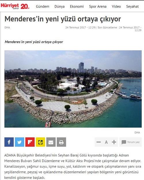 http://www.hurriyet.com.tr/menderesin-yeni-yuzu-ortaya-cikiyor-40529303